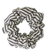 Haven + Ohlee Scrunchie Cabana Standard