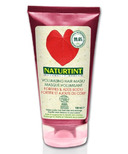 Naturtint Volumizing Hair Mask