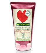 Naturtint Volumizing Hair Mask