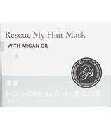 Grace & Stella Co. Rescue My Hair Mask