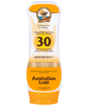Australian Gold SPF 30 Sunscreen Lotion