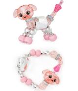 Twisty Petz Pawsome Puppy