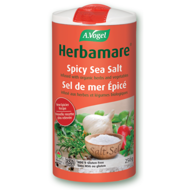 A.Vogel Herbamare Spicy