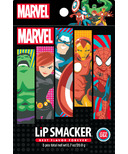 Lip Smacker Disney Avengers Storybook Collection