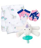 Baby Unicorn Gift Bundle