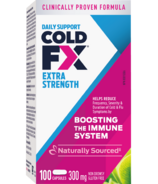 COLD-FX extra force