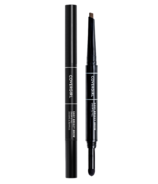 COVERGIRL Easy Breezy Brow Draw & Fill