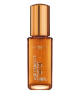 L'Oreal Paris Age Perfect Hydra-Nutrition Honey Eye Gel