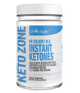 Divine Health Instant Ketones