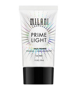 Milani Prime Light Strobing + Pore Minnimizing Face Primer