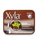 Xyla Natural Xylitol Mints