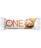 ONE Protein Bar Butter Pecan