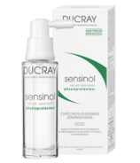 Ducray Sensinol Soothing Physio-Protective Serum