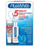 Plus+ White Speed Whitening Kit