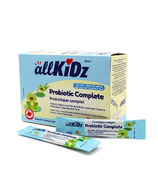 AllKiDz Probiotic Complete (Drink mix)