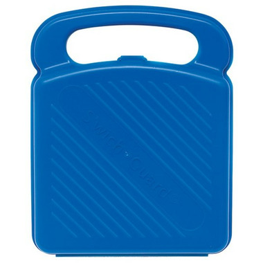 Guards S\'wich Guard Blue