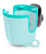 Skip Hop Stroll & Connect Child Cup Holder