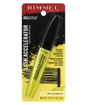 Rimmel London Lash Accelerator Endless Mascara