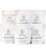 Bathorium - Coffret cadeau Six Pack Crush