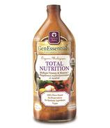 Genesis Today GenEssentials Total Nutrition