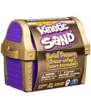 Kinetic Sand Buried Treasure Playset