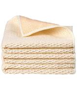 Envision Home Microfibre Dish Cloths