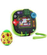 LeapFrog RockIt Twist Game Pack Banzai Beans Showdown