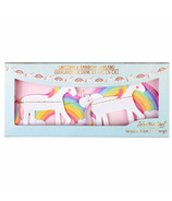 Great Pretenders Garlands Unicorn with Rainbows