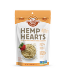 Manitoba Harvest Hemp Hearts Sample