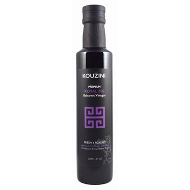 Kouzini Royal Fig Balsamic Vinegar