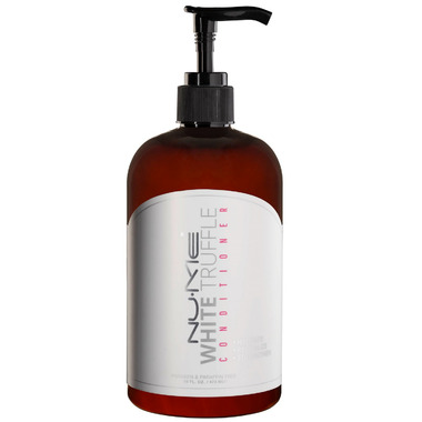 NuMe White Truffle Conditioner