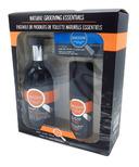 DECODE Natural Grooming Essentials Kit