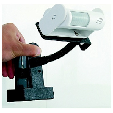 Drive Medical Clip Mount for PIR Alarm