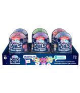 Educational Insights Playfoam Pals Space Squad 6-Pack
