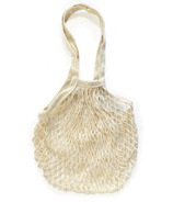 KitchenBasics Mesh Shopping Bag