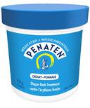 Penaten Medicated Diaper Rash Cream For Baby