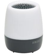 Homedics Sound Spa On-The-Go