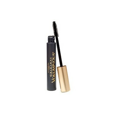 L\'Oreal Paris Voluminous Volume Building Mascara