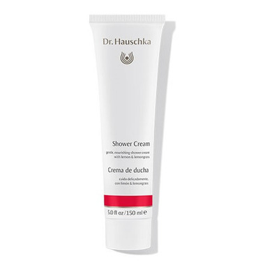 Dr. Hauschka Shower Cream