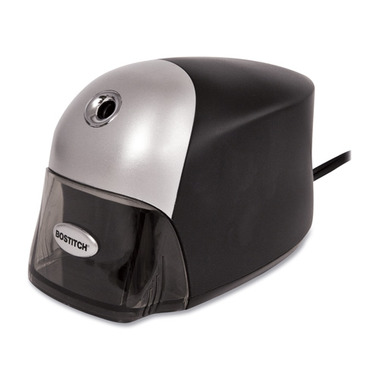 Stanley-Bostitch Desktop Electric Pencil Sharpener