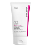 StriVectin SD Advanced Anti Wrinkle Treatment