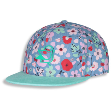 BIRDZ Children & Co. Equality Bloom Cap