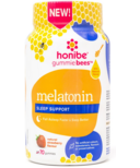 Honibe Melatonin Gummies