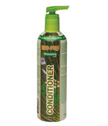 Après-shampooing stimulant Bio-Fen