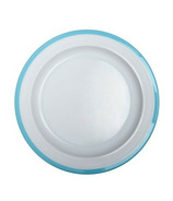 OXO Tot Big Kids Plate