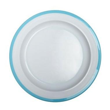 OXO Tot Big Kids Plate