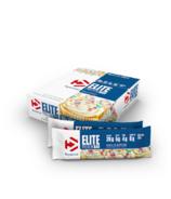 Dymatize Nutrition Elite Protein Bar Vanilla Cupcake