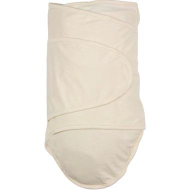 Miracle Blanket Natural Beige