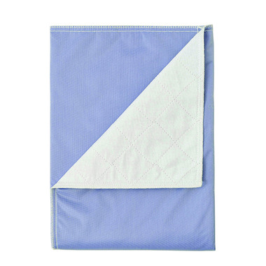 Bios Washable Underpads