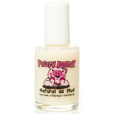 Piggy Paint Topcoat